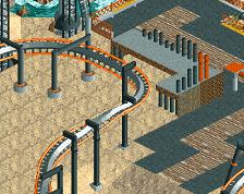 screen_6547 Boneyard (Updated)