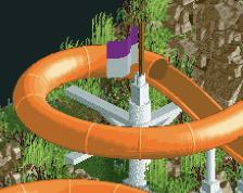 screen_6557_Water slide