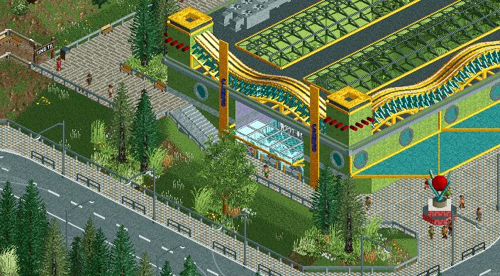 screen_6558 Sjleme waterpark