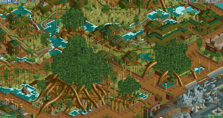 screen_6579 Wildwood Pt. 2