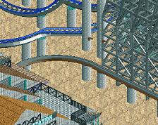 screen_6594 West Water (Progress)