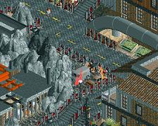 screen_6604 The Boneyard.. Land of nuclear fire