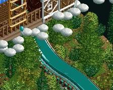 screen_6615 Water Town Airship