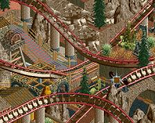 screen_6619 Coba Quarry [Part 1]