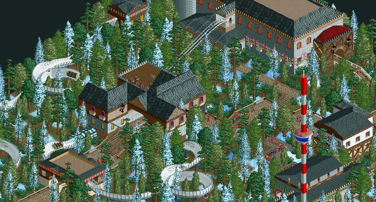 screen_6623 #fbf: Snowscape (2006)