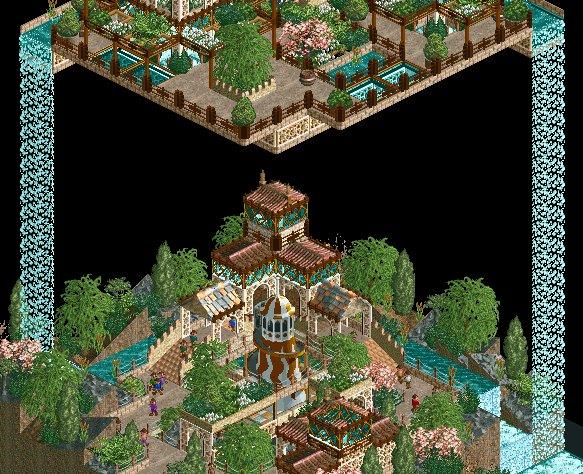 screen_6664 Floating Gardens
