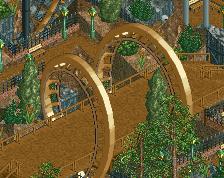 screen_6667 #fbf: Altamont Medieval Gardens (2002)