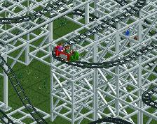 screen_6677 Schiff Wild Mouse