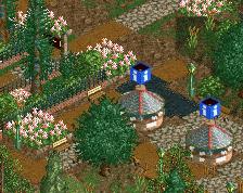 screen_6692_#fbf: Altamont Medieval Gardens (2002)