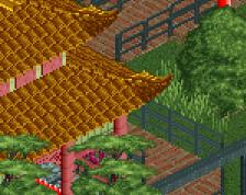 screen_6697_Sozin's Temple entrance