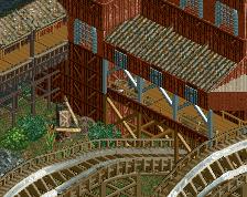screen_6721_Arcadia Lumber Co
