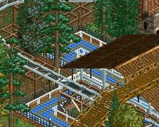 screen_6724 Log Runner