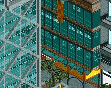 screen_673_Skyscrapers