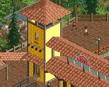 screen_6830 Fort Fun Abenteuerland - Open for Business