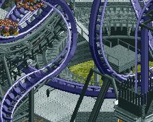 screen_6845 Purple noodles
