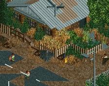 screen_685 Wasteland - Riverside