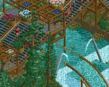 screen_6850 Waterfall with splashboats