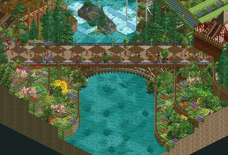 screen_6851 Bridge and Gardens