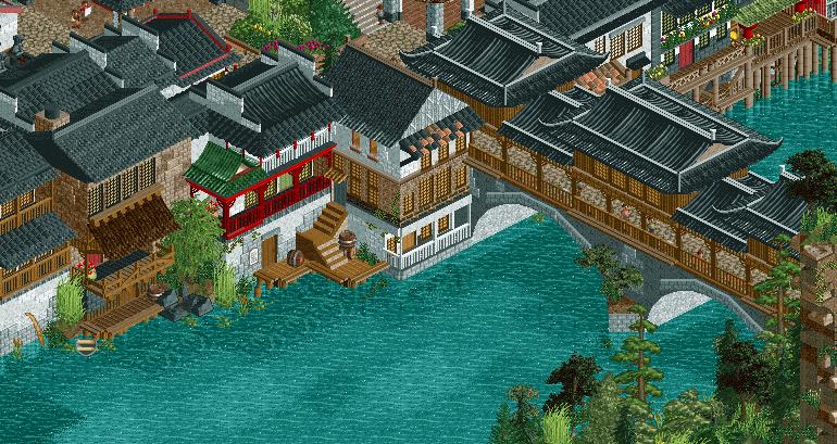 screen_6856 #fbf Lijiang