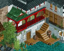 screen_6856_#fbf Lijiang