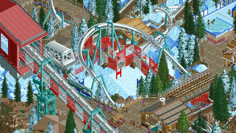screen_6879 Alpengiest: Icestorm