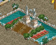 screen_6886_New NCSO project!: Blue Ridge Amusements