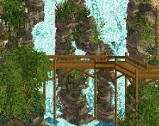 screen_6943 Golden Falls