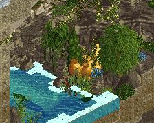 screen_6949 Templo de Quetzacoatl y el Centoe Secreto -  El Dorado