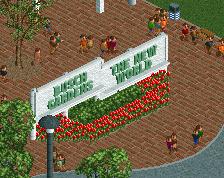 screen_6952 Busch Gardens: The New World