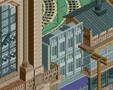 screen_696_Unrealized Watchmen Concept