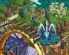 screen_6968 Papilio Valley