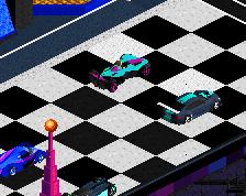 screen_6971_Stardust Circuit