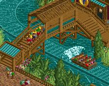 screen_698_Coconut Creek