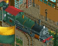 screen_7005 Logan's Rail Yard