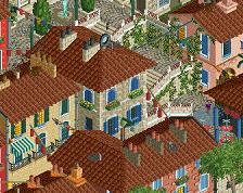screen_7031 Villerouge Old Town