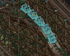 screen_7033 Riverview Exposition: Tornado