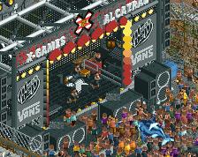 screen_7036_X Games Alcatraz