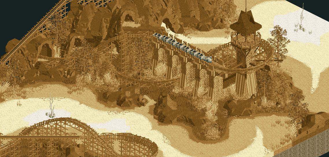 screen_7052 Desert Caves
