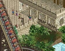 screen_7061 Diablo de Malaga