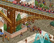 screen_7068 Market Town
