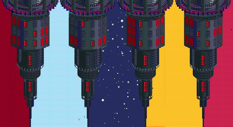 screen_7080 Sky Shapers