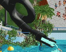 screen_7084 Florida Action Park