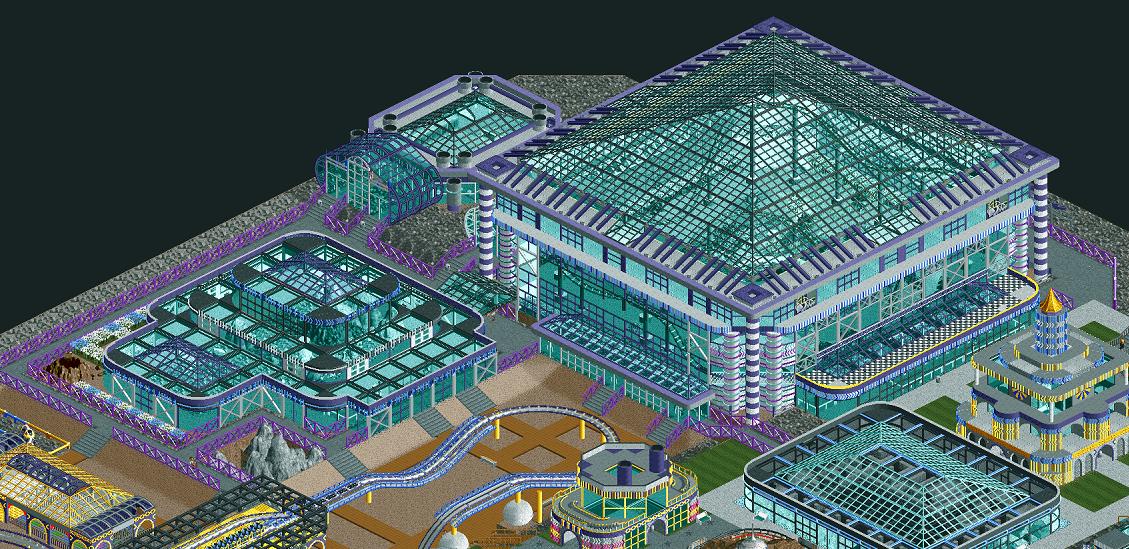 screen_7088 Glass Station 1 @ Luna Land 2370!