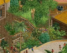 screen_7101_Craftsman Village