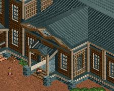screen_7113 Watersawmill