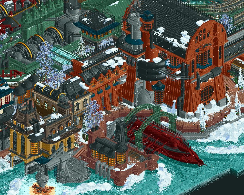 screen_7119 Frostgard Docks