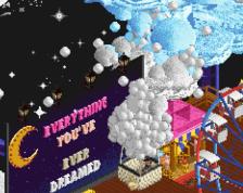 screen_7129_Sweet dreams