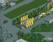 screen_714_World Of Thrill