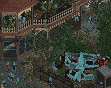 screen_7146 Riverview - My little corner