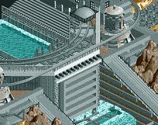 screen_7149 WestGate Dam @ Oasis [WIP]